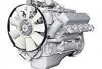 Група 10. Двигун