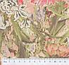 Обои метровые с букетом ярких цветов 307194., фото 2