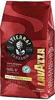 Lavazza Tierra Tanzania 100% Arabica