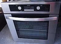 Духовой шкаф Teka HPA-840 б/у