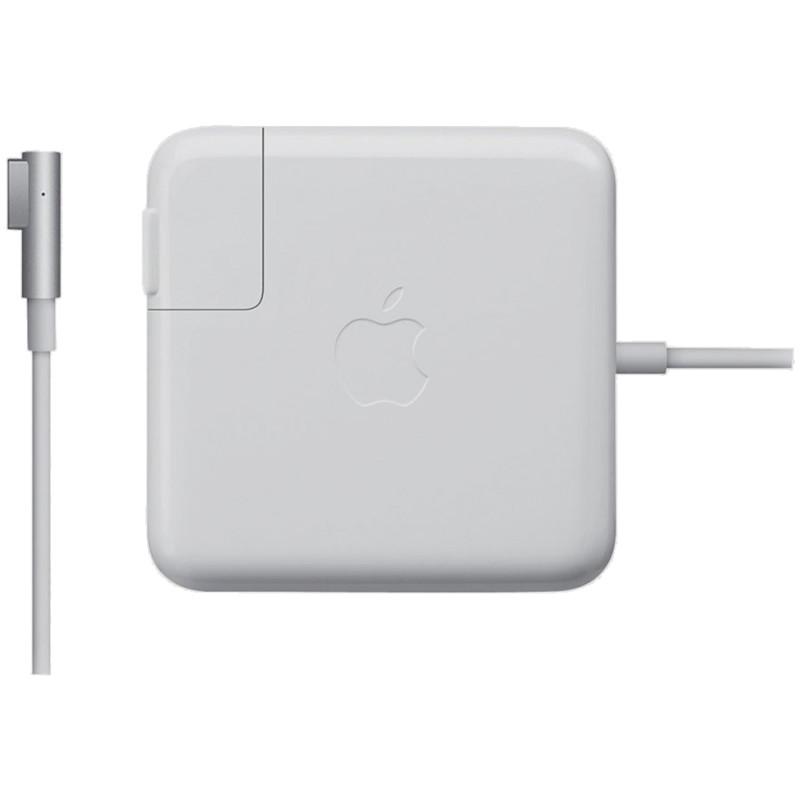 Блок питания Apple для MacBook MagSafe (14.5V 3.1A 45W) (MC747LL/A)