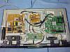 Платы от LED TV Philips 32PFL4508T/12 поблочно, в комплекте (матрица разбита).