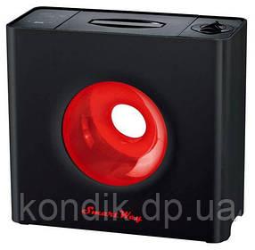 Ультразвуковой увлажнитель SmartWay SW-HU06010