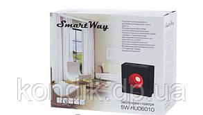 Ультразвуковой увлажнитель SmartWay SW-HU06010, фото 2