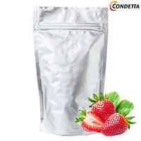 Вкусоароматическая добавка Condetta 1 кг Клубника