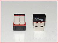 Беспроводной USB Wi-Fi Адаптер Wireless USB Ralink RT5370- Sat-Integral S-1225, S-1227, S-1237, S-1247