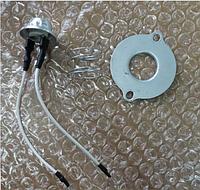 Нижний датчик температуры  для мультиварки Redmond RMC-PM4507