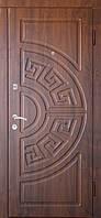 """Двери """"Портала"""" - модель Греция"""