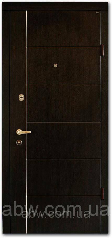 """Двери """"Портала"""" - модель Аризона"""