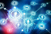 Корпоративная связь  VPN, GSM, IP, SMS-Рассылки