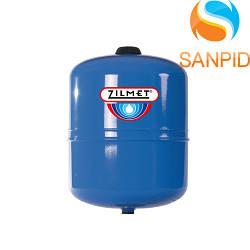 Расширительный бак Zilmet Hydro-Pro 50