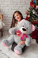 Подарок для любимой Медведь Любимчик