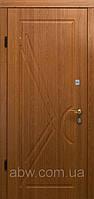 """Двери """"Портала"""" - модель Б4"""