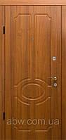 """Двери """"Портала"""" - модель Б8"""