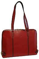 Женская сумка для документов Katana 82574