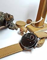 Мужские наручные часы, DOOBO