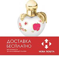 Nina Ricci Nina Fantasy Limited Edition. Eau De Toilette 80 ml / Туалетная вода Нина Ричи Фэнтези 80 мл