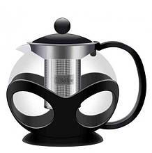 Заварочный чайник BR-3405 1.2 л BOLLIRE