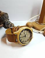 Мужские наручные часы, BOBO BIRD