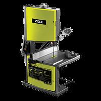 Ленточная пила RYOBI RBS904 по дереву (0.35 кВт, 1575 мм, 220 В)