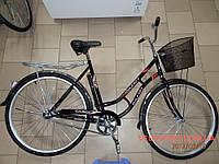Городской велосипед Салют Retro 26 дюйма