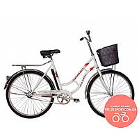 Городской велосипед Салют Retro 28 дюйма