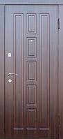 "Двери ""Портала"" + Моттура - модель Квадро, фото 1"