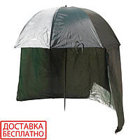 Зонт - палатка Umbrella RA-2500 Ranger, фото 1
