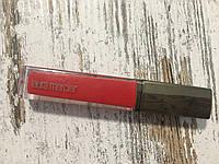 Жидкая помада для губ LAURA MERCIER Paint Wash Liquid Lip Colour