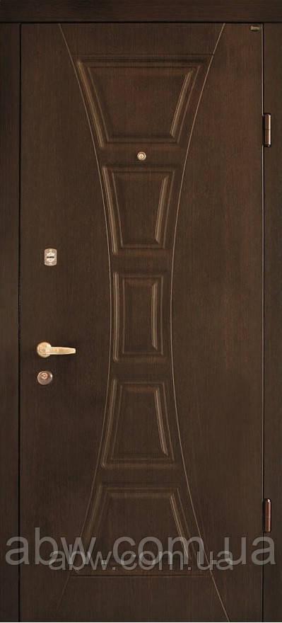 """Двери """"Портала"""" - модель Филадельфия"""