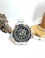 Мужские наручные часы, механические