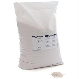 Ненаполненный 773.3 (20кг) прозрачный клей-расплав для кромкооблицовывания КЛЕЙБЕРИТ