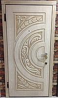 """Двери """"Портала"""" - модель Патина АМ-2, фото 1"""