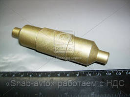 Вал крепления балки двигателя МАЗ 64301 (производство МАЗ) (арт. 64229-1001054), AAHZX