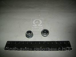 Манжета клапана Д 240, 243, 245, Д 260 (1 шт) (арт. 240-1007020)