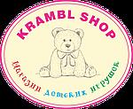 Мир детских товаров KRAMBL SHOP