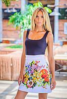 Женская юбка | Valentina