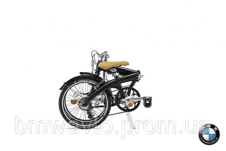 Складной велосипед Mini Folding Bike, фото 3