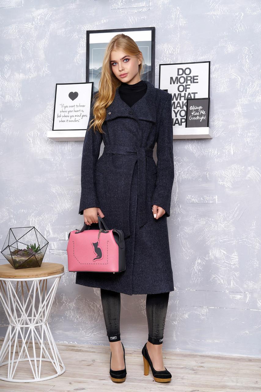 Жіноче демісезонне пальто за доступною ціною від