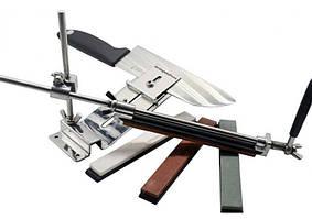 Точилка для ножей TOUCH PRO STEEL