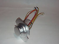 Нижний датчик температуры для мультиварки Redmond RMC-M45011 (Тип 3)