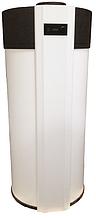 Емкость ГВС с тепловым насосом + косвенный теплообменник VT-3130