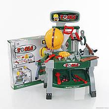 Набор инструментов 008-81 (6) в коробке