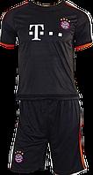 Форма футбольная детская BAYERN MUNCHEN (XS-S-M-L-XL) NEW!, фото 1