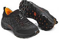 Обувь для зимы, которую стоит одевать