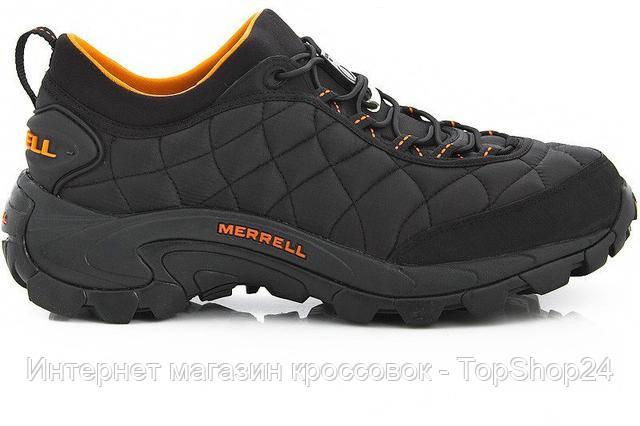 Меррелл мужская обувь