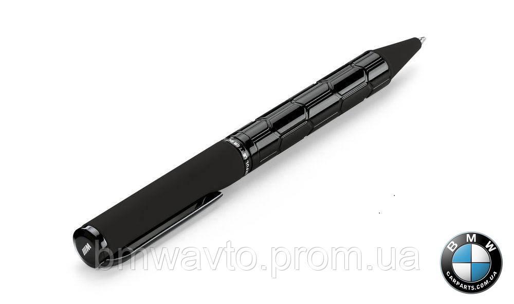 Шариковая ручка BMW M Ballpoint Pen, Metall