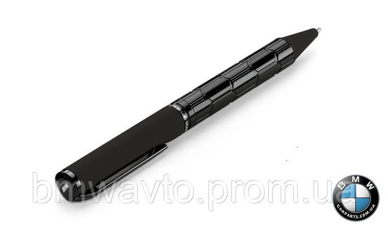 Шариковая ручка BMW M Вышла новинка 2019, уточняйте у менеджера., фото 2