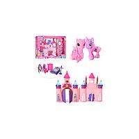 Замок My Little Pony (8838-39XM)