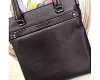 4b0d0926401c Мужские сумки giorgio armani в Украине. Сравнить цены, купить ...